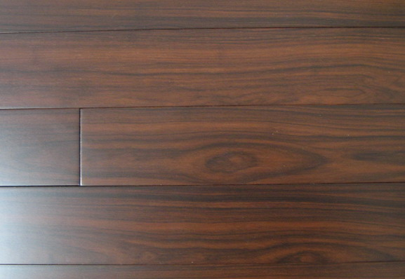 country wood flooring wood grain bamboo floor - Wood Grain Flooring