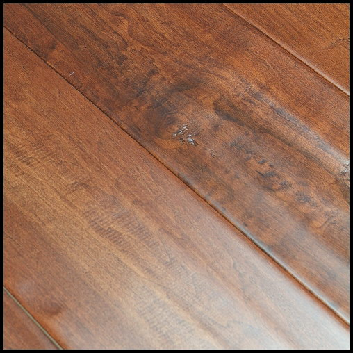 Country Wood Flooring Auburn Ccc Solid