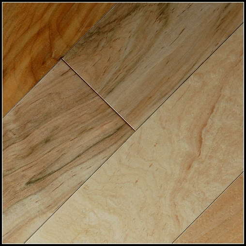 Country Wood Flooring Maple Natural 3 1 4 Country Engineered