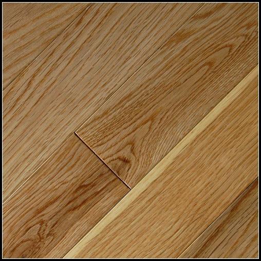 Country Wood Flooring Oak Natural 3 1 4 Standard Engineered