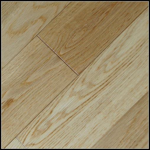 Country Wood Flooring Oak Natural 3 1 4 Prime Engineered
