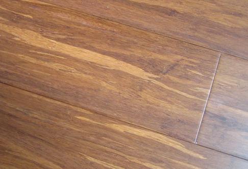 Country Wood Flooring