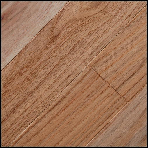 Country Wood Flooring Redoak Natural 3 1 4 Select Better