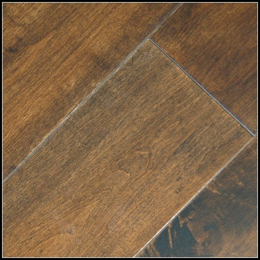 Country Wood Flooring Midnoght Smooth