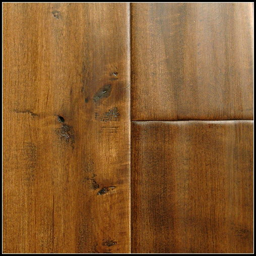 Country wood flooring heritage classic solid for Country floor
