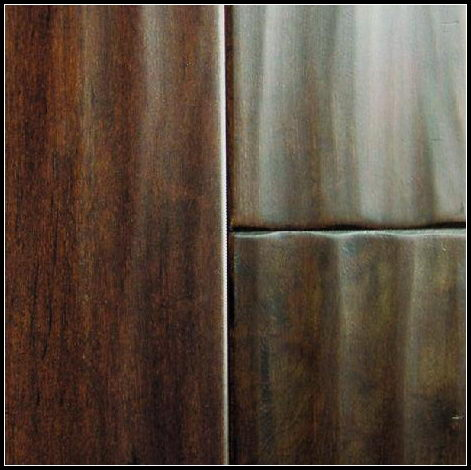 Country Wood Flooring Vintage Classic