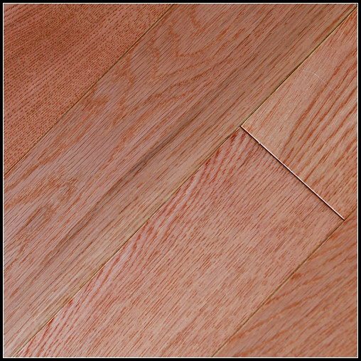 Country Wood Flooring Oak Honeyrose 3 1 4 Prime Solid