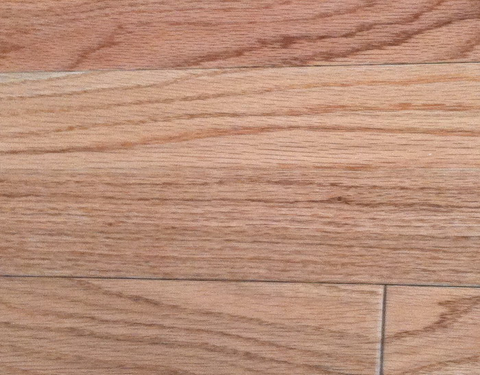 Country Wood Flooring 2 14 Solid Red Oak