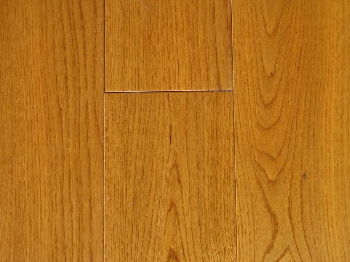 Country Wood Flooring Oak Golden 5 Prime Solid
