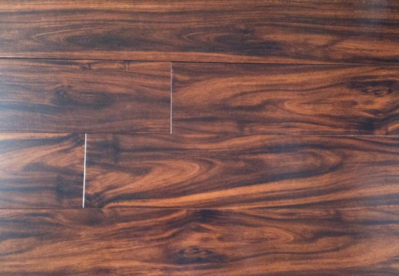Country Wood Flooring New Arrived 5 Acacia Ipe
