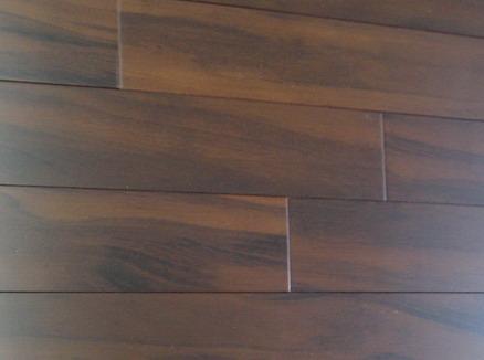 woodgrain bamboo walnutdark - Bamboo Hardwood Flooring