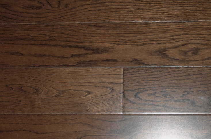 Country Wood Flooring Oak Chestnut 3 1 4 Prime Solid