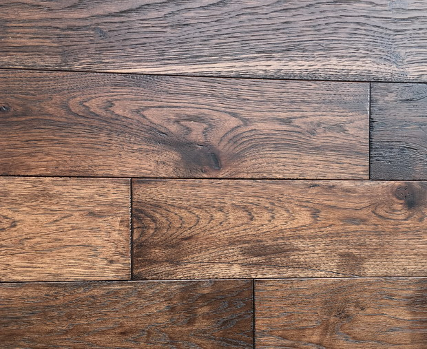 Country Wood Flooring Welcome Hickory 5 Solid