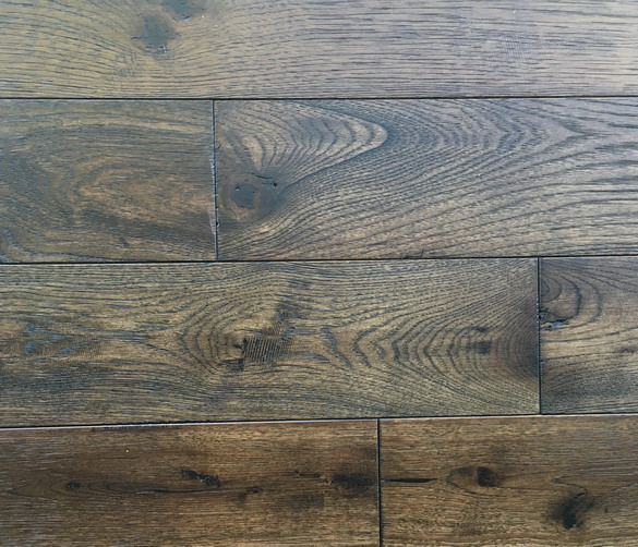 Country wood flooring distributors floors doors for Wood flooring distributors