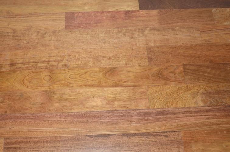 Country Wood Flooring Brazilian Cherry Jatoba 5 Solid