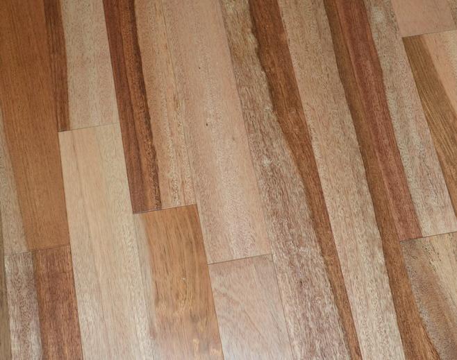 Country Wood Flooring Nab2