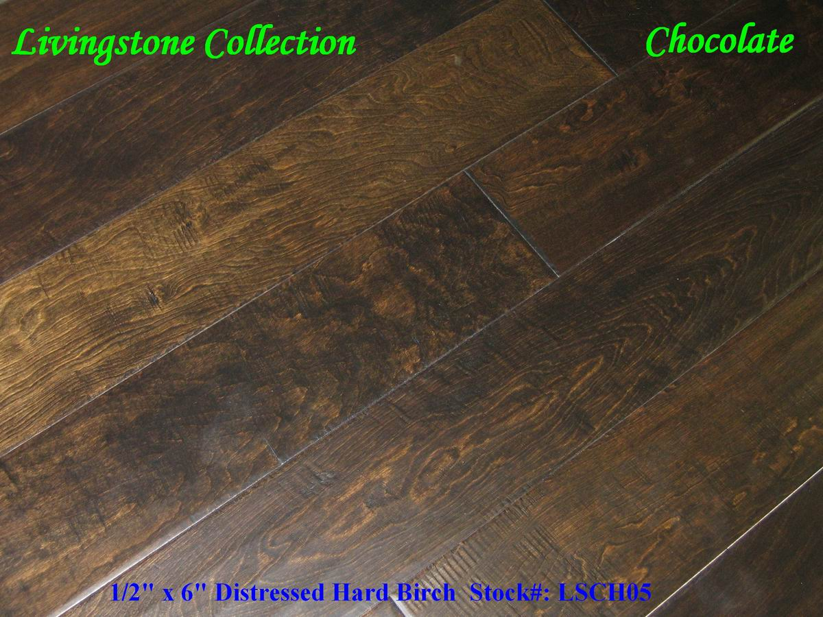 Country Wood Flooring 6 Wide 4 Items Added