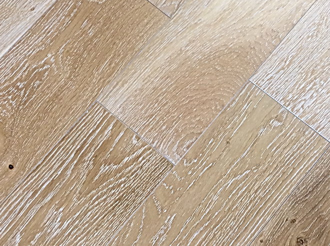 Old Hardwood Flooring for Sale