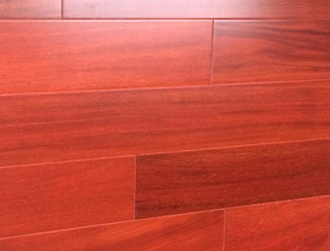 Country Wood Flooring 5 Quot Solid Cumaru Rosewood