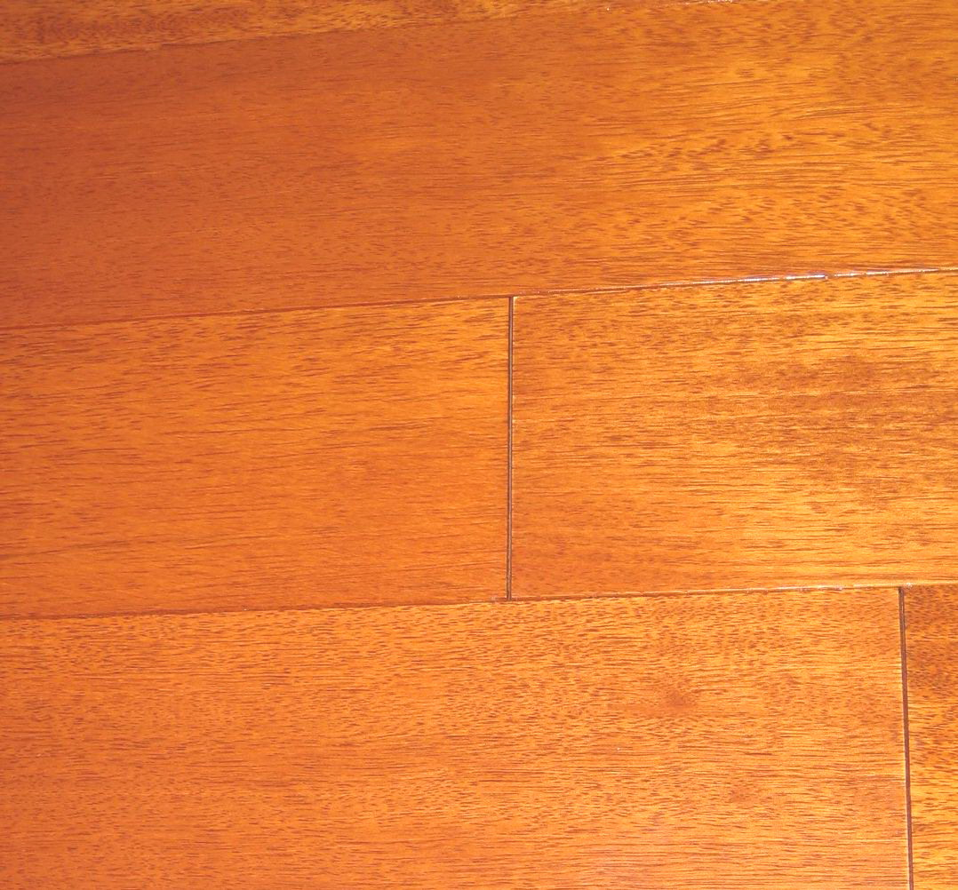 Country Wood Flooring Taun Golden Solid